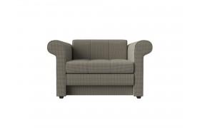 Кресло-кровать Берли