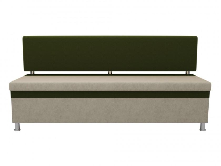 кухонный диван Кухонный диван Стайл Стайл