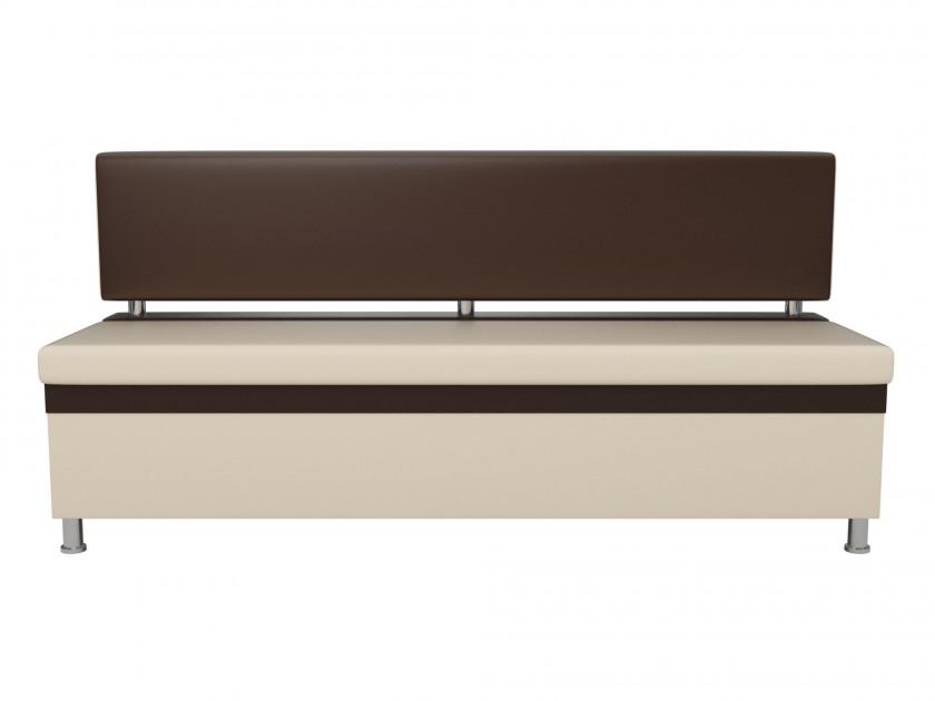 Фото - кухонный диван Кухонный диван Стайл Стайл fit 18205 стайл