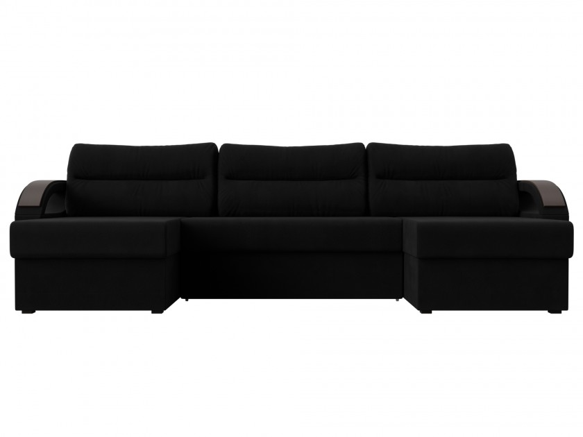 диван П-образный диван Форсайт Форсайт