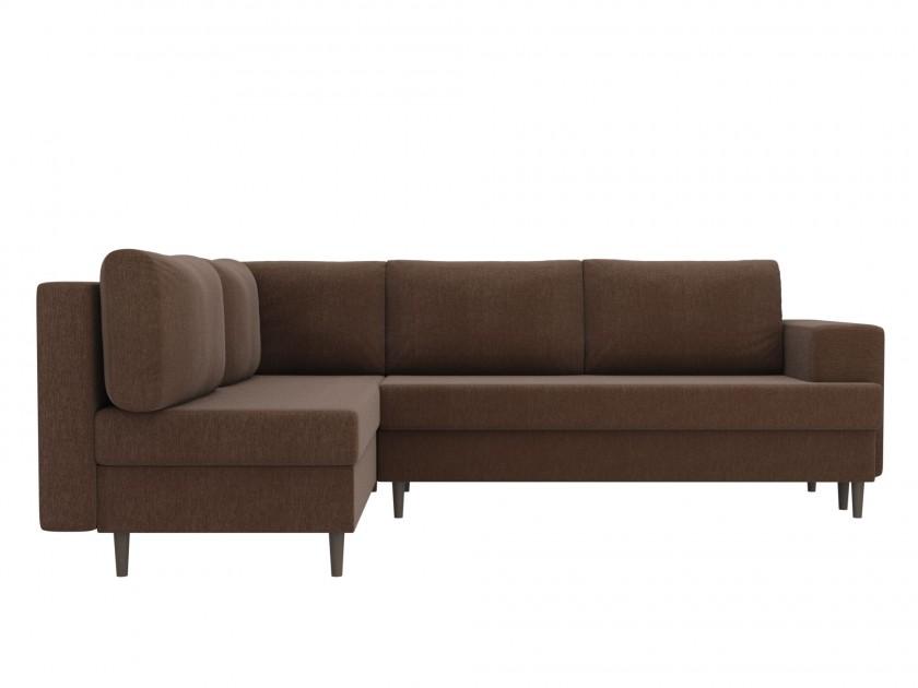 угловой диван спаро левый mebelvia Угловой диван Сильвана Левый Угловой диван Сильвана Левый