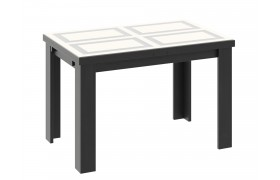 Обеденный стол Норман