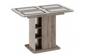 Обеденный стол Стол раздвижной Мюнхен