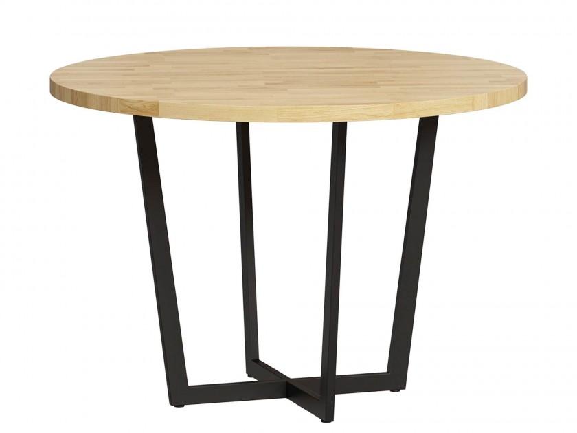 обеденный стол Стол обеденный Лондейл Лондейл