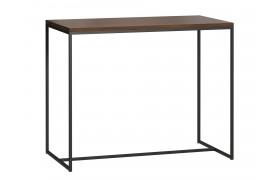 Обеденный стол Бервин