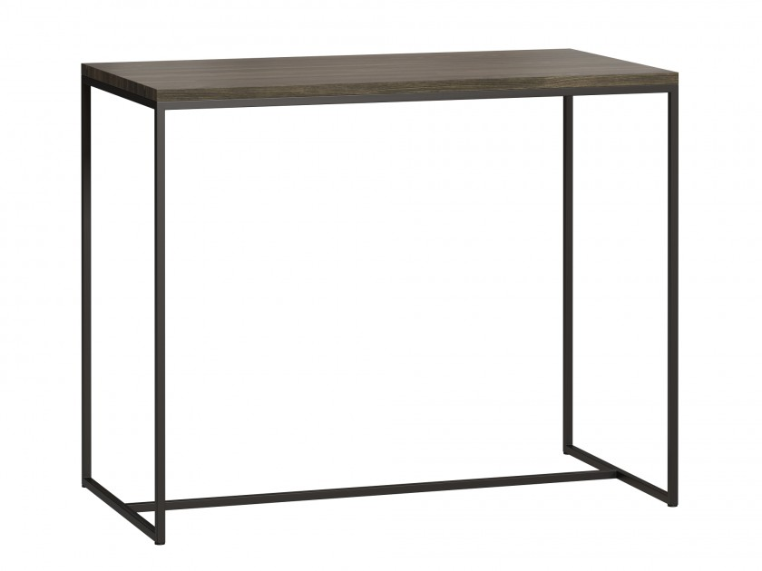 Фото - Стол барный Бервин Бервин [магазин сша] кованый железный стеклянный высокий барный стол патио барный стол черный