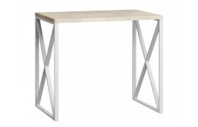 Обеденный стол Лондейл