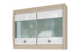Шкаф для кухни Ксено