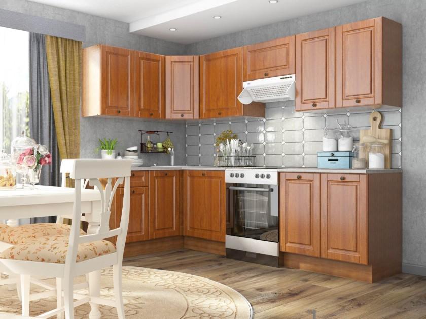 кухонный гарнитур Кухня Lima