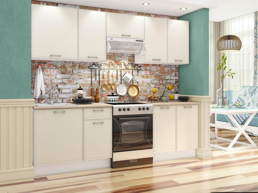кухонный гарнитур Кухня Greta 2,4 Greta
