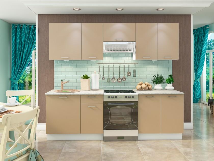 Фото - кухонный гарнитур Кухня Argo 2,4 Argo аксессуары для колясок argo baby конверт argo baby снежок меховой кремовый