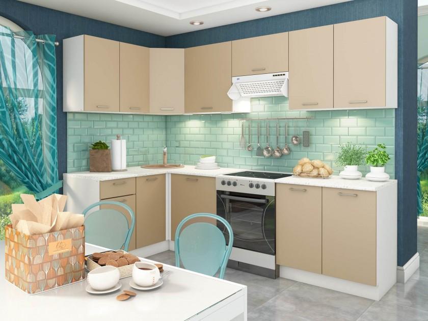 Фото - кухонный гарнитур Кухня Argo Argo аксессуары для колясок argo baby конверт argo baby снежок меховой кремовый