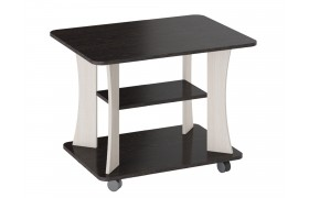 Журнальный стол Тип 8