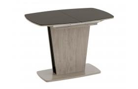 Обеденный стол Стол раздвижной Честер
