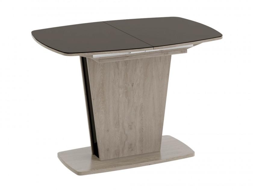 Стол раздвижной Честер Стол раздвижной Честер стол раздвижной паук