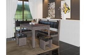 Кухонный уголок Остин