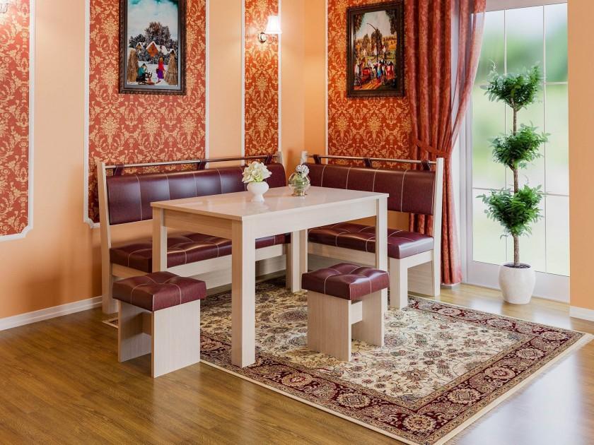 Кухонный уголок Остин Остин