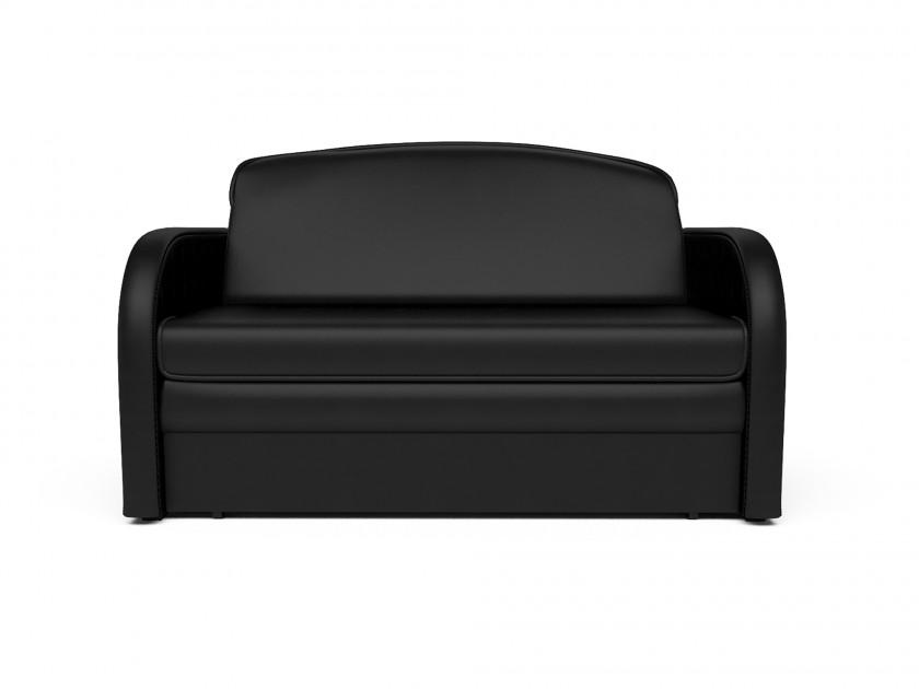 Фото - диван Диван Малютка Кармен Малютка Кармен диван малютка кармен mebelvia черный серый жаккард экокожа брус со