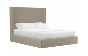 Кровать Ларго