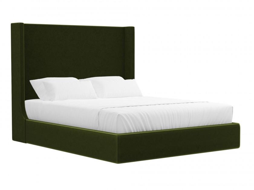 кровать Кровать Ларго (160x200) Ларго