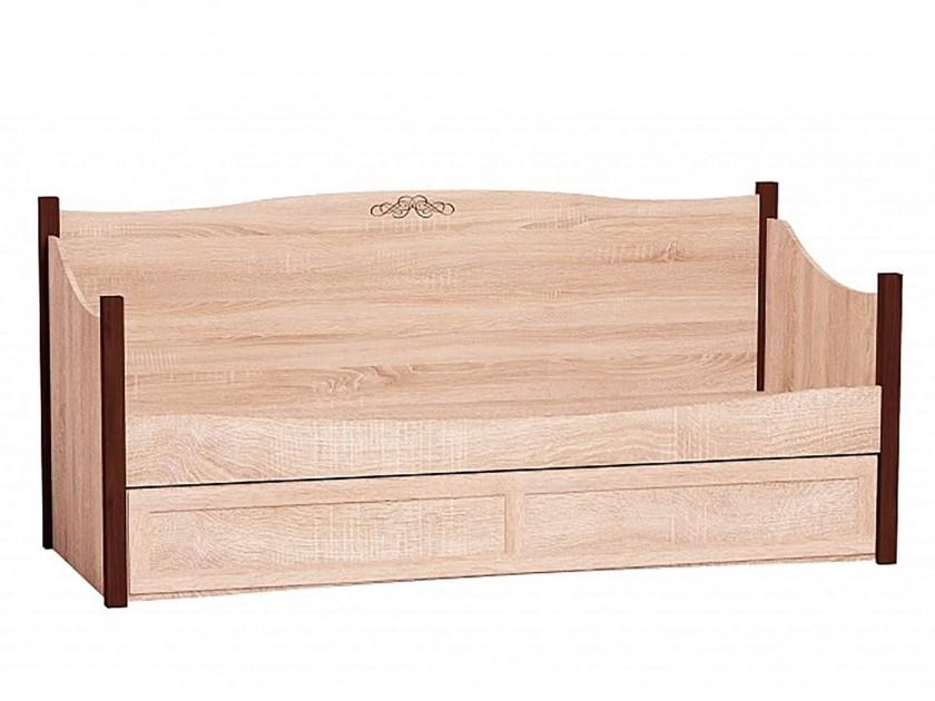 кровать Кровать Adele (80х200) Adele