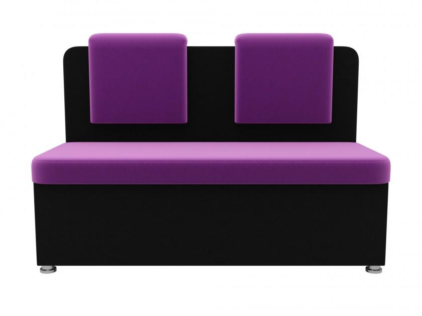 кухонный диван Кухонный прямой диван Маккон 2-х местный Маккон