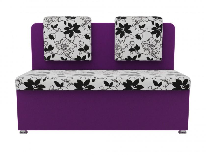 Кухонный прямой диван Маккон 2-х местный Маккон ikea клиппан 2 местный диван