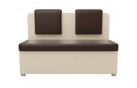 Кухонный диван Маккон