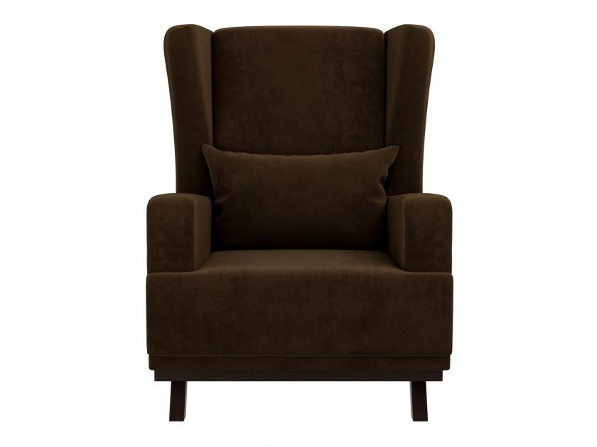 кресло Кресло Джон Джон