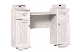 Туалетный стол Карина 2