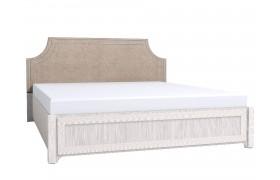 Кровать Карина 2