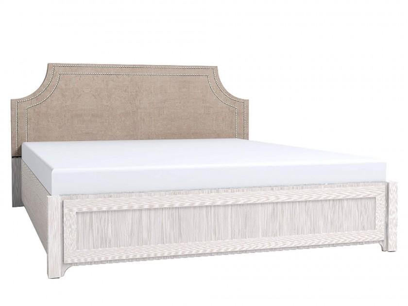 кровать Кровать с ПМ Карина Люкс (160х200) Карина 2
