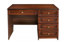 Письменный стол Стол письменный СП-3-К