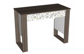 Письменный стол Жираф