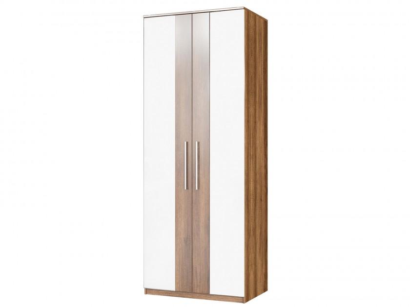 распашной шкаф Шкаф для одежды Джолин Джолин распашной шкаф шкаф для одежды бруна шкаф для одежды бруна