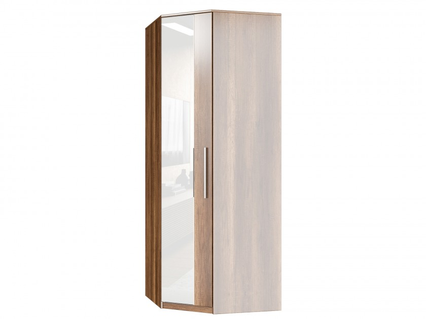 распашной шкаф Шкаф угловой Джолин Джолин