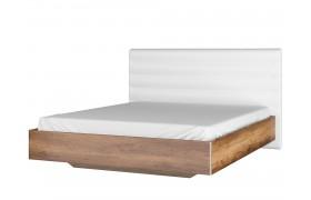 Кровать Джолин