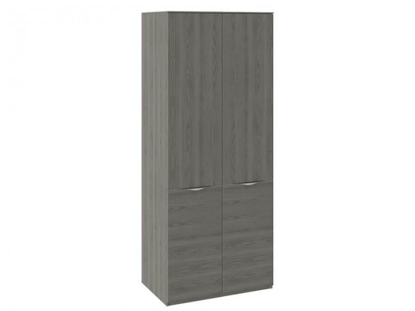 Шкаф для одежды с 2 дверями Либерти Либерти