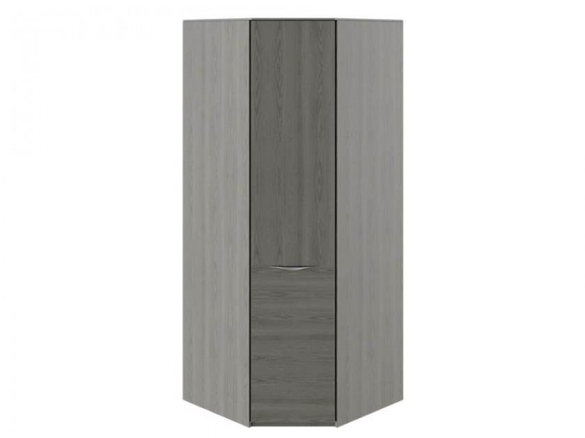 распашной шкаф Шкаф угловой с 1 дверью Либерти Либерти