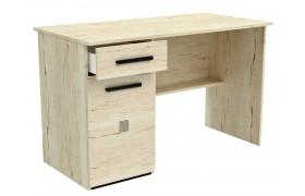 Письменный стол Мале
