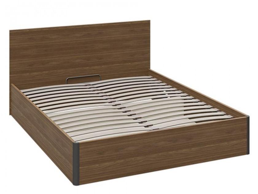 кровать Кровать Харрис (160х200) с ПМ Харрис