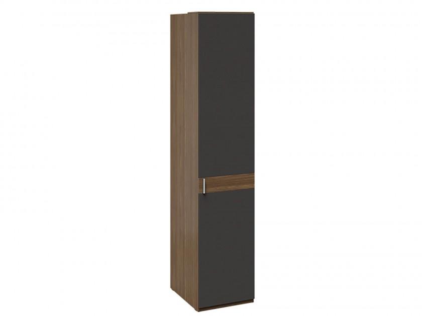 распашной шкаф Шкаф для белья с 1 дверью Харрис Харрис