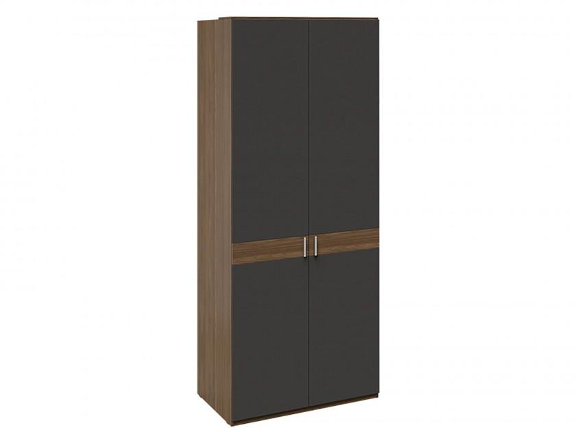 распашной шкаф Шкаф для одежды с 2-мя дверями Харрис Харрис