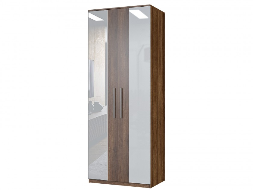 распашной шкаф Шкаф для одежды Джолин Джолин