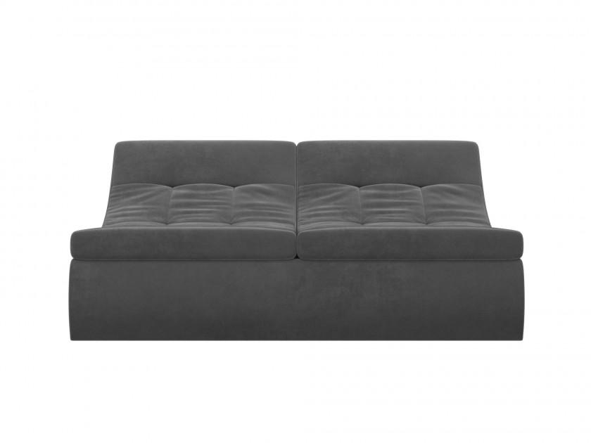 диван Модуль