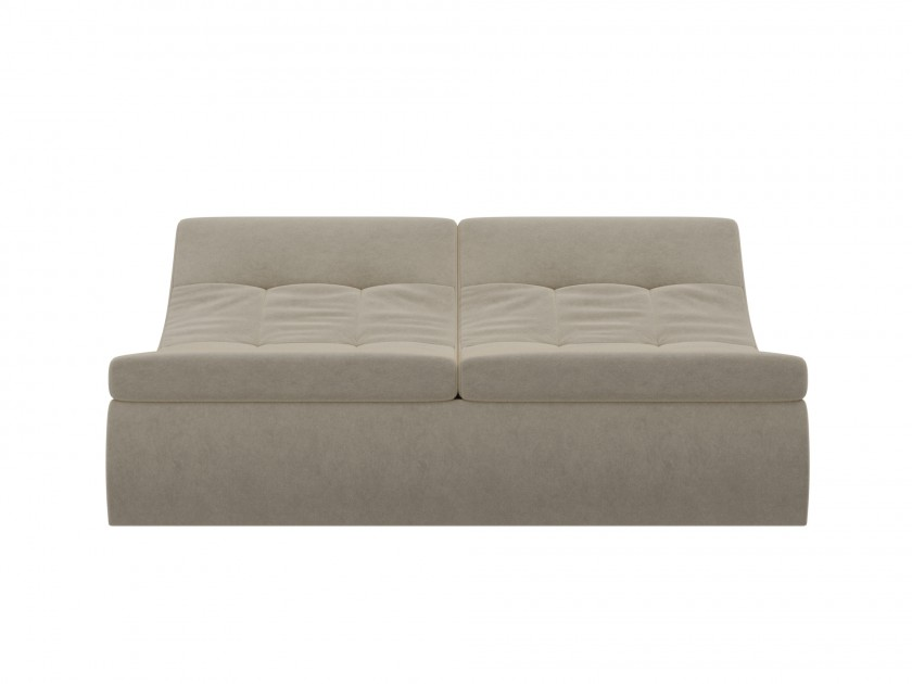 диван Модуль Основа для модульного дивана Холидей Холидей