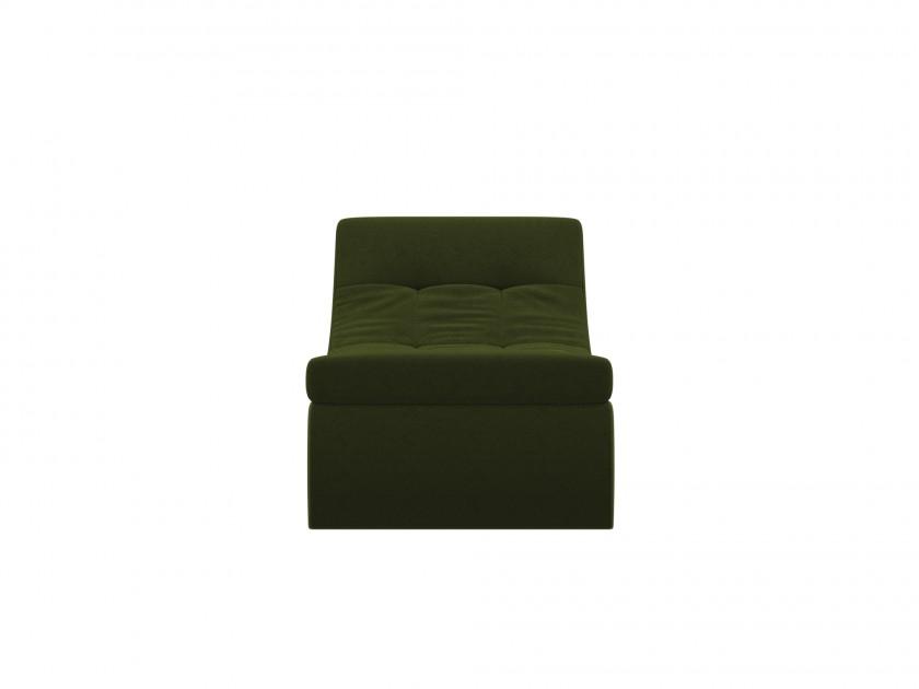 Модуль Канапе для модульного дивана Холидей Холидей