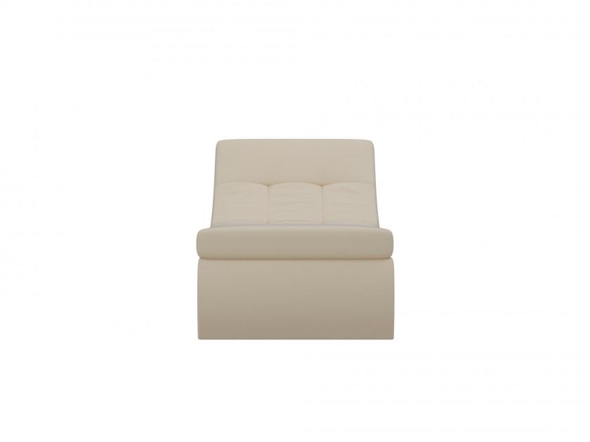 диван Модуль Канапе для модульного дивана Холидей Холидей