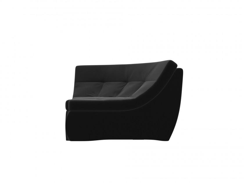 диван Модуль Угол для модульного дивана Холидей Холидей