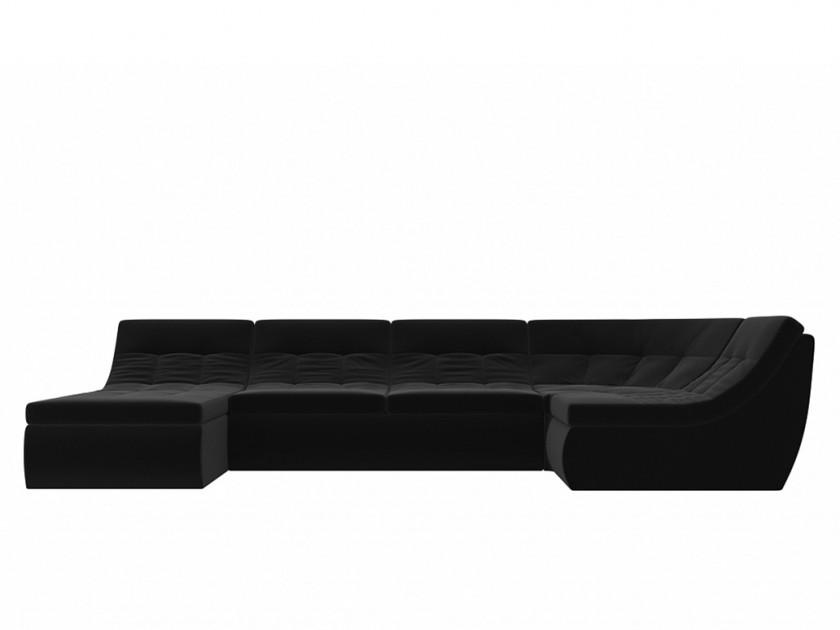 диван П-образный модульный диван Холидей Холидей 4sis модульный диван
